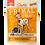 Thumbnail: Primal Treats: Buffalo Liver Snaps