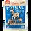 Thumbnail: Primal Treats: Turkey Liver Munchies