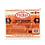 Thumbnail: Primal Foods: Beef Marrow Bone-Large
