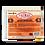 Thumbnail: Primal Foods: Beef Marrow Medium