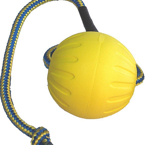 DuraFoam Ball (L)