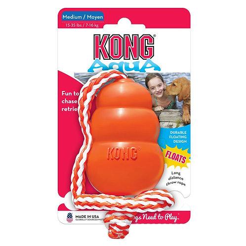 Aqua Kong Medium