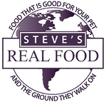 Steves-Real-Food-Logo.png