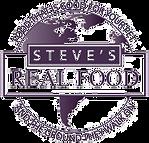 Steves-Real-Food-Logo.png