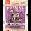 Thumbnail: Primal Treats: Beef Nibs
