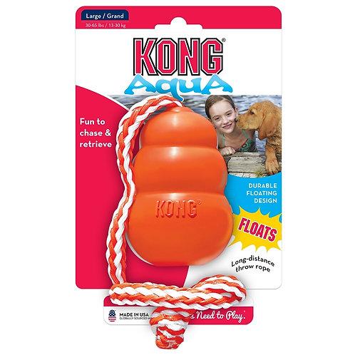Aqua Kong Large