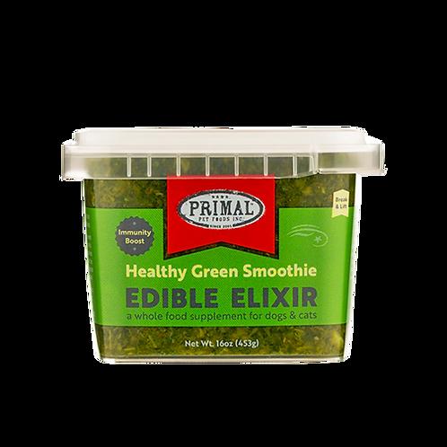 Primal Food: Healthy Smoothie 16 oz