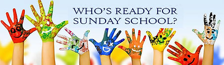SundaySchool kick off.jpg