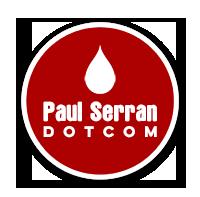 LogoPaul.png