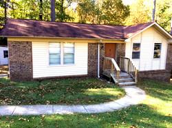 4954 Karen Lane, Adamsville, AL