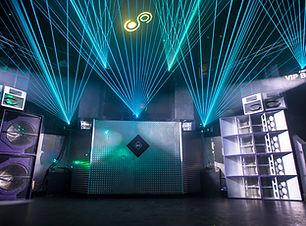 Club Lazers.jpg