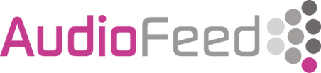 AUDIO_FEED_LOGO.png