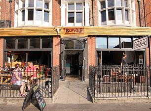 Buffalo-bar.jpg