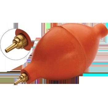 פומפה-מפוח
