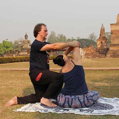 foto 03 - thai massagem site.JPG