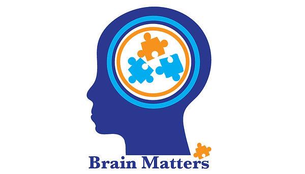 brain matters logo