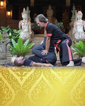chamada teste thai massagem.jpg