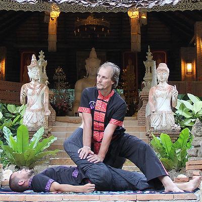 foto 02 - thai massagem site.jpg