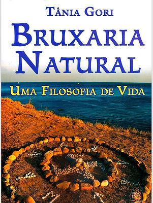 bruxaria_natural_4433_1_20170723193457.j