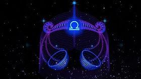 signo-zodiaco-libra.jpg