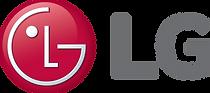 LG CI_3D_cmyk_Standard_Basic.png