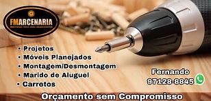 8C9C6DF1-E35F-4B0A-A8A2-8CD530A9EB70 - F