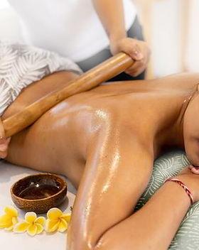 massagem 04.jpg