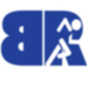 broulee runners logo