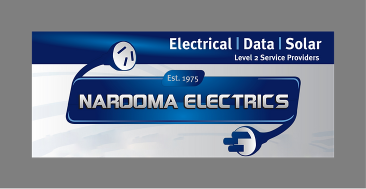 narooma electrics black border.png