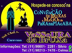 1_POST-SITE-CASA-DE-BRUXA_09-06-20_Hospe