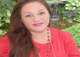 Luiza-Landini (1).jpg