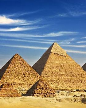 piramide-egito-1400x800-0917-2.jpg