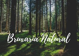 Bruxaria Natural.jpg