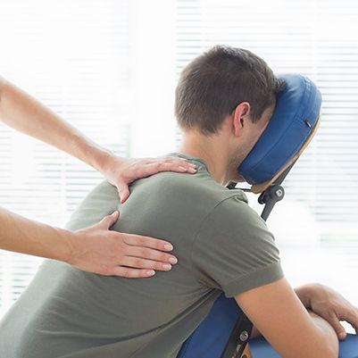 massagem 03.jpg