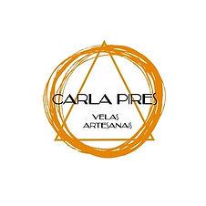 IMG_20200401_104120_612 - Carla Pires.jp