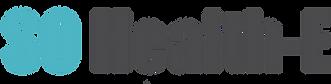 logo_sm_edited.png