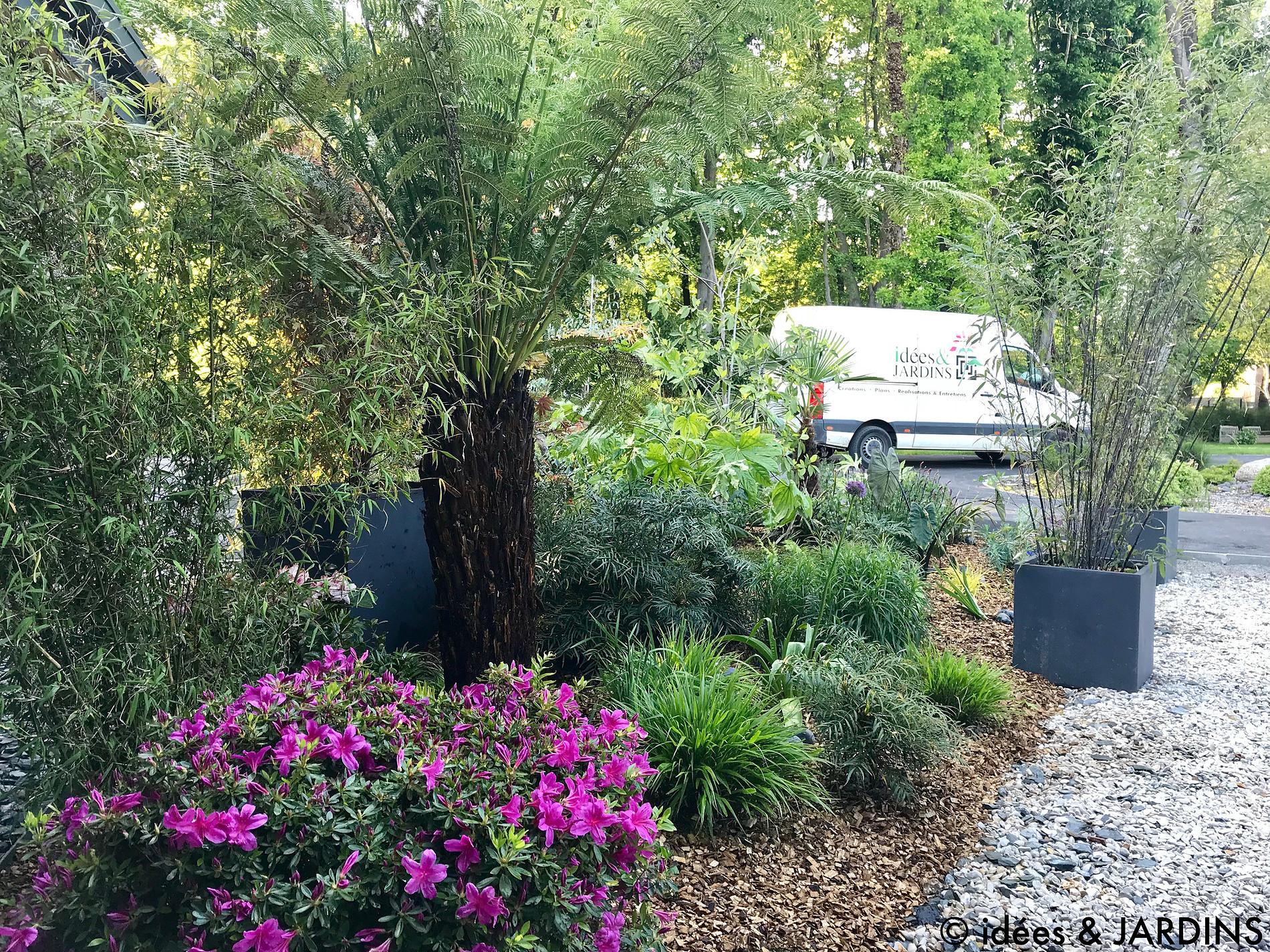 idées_et_jardins_paysagiste_gouvieux_c