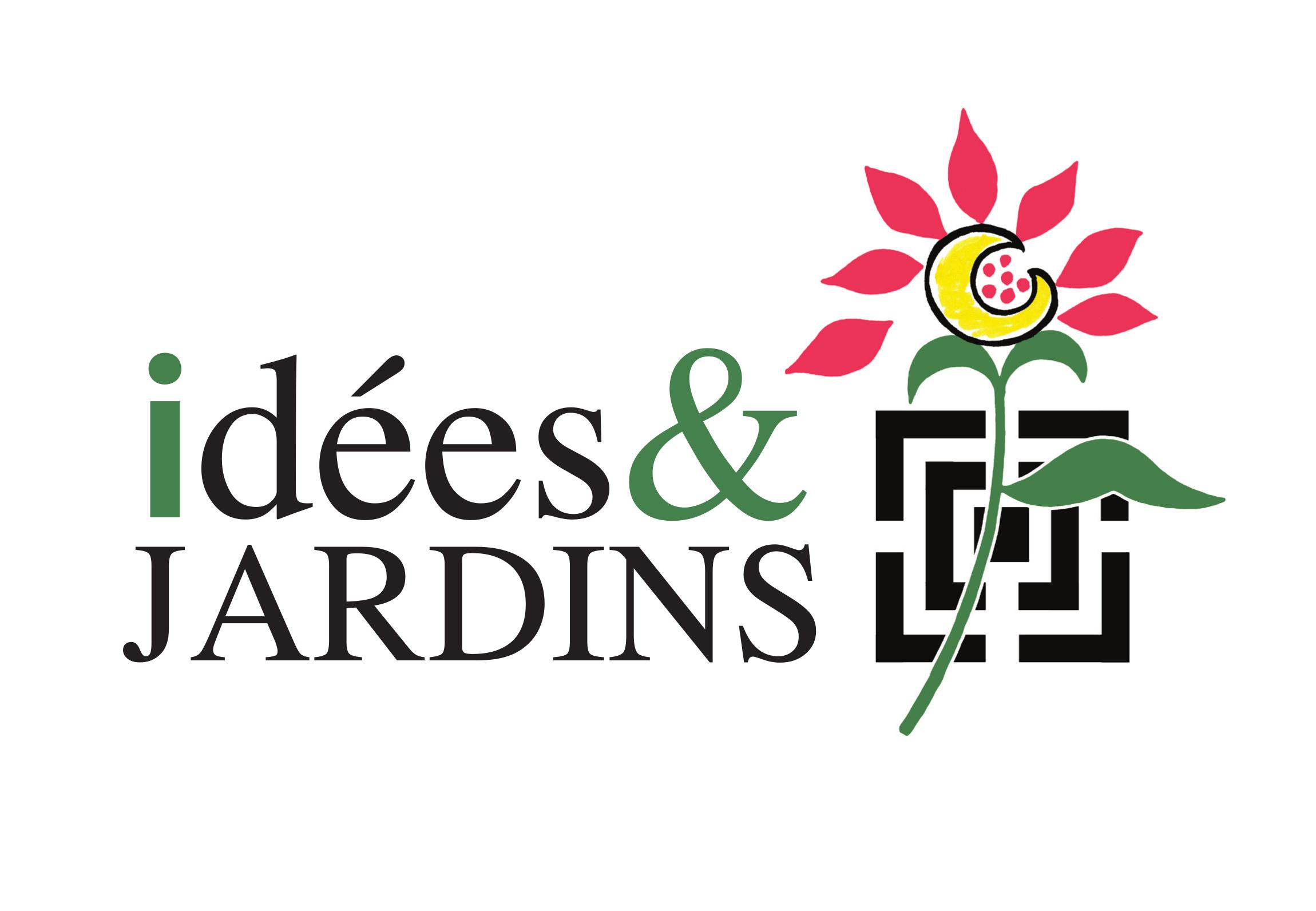LOGO_idées_et_jardin_moyen