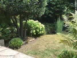 idées_et_jardins_paysagiste_gouvieux_lam