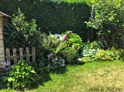idées_et_jardins_paysagiste_gouvieux_cha