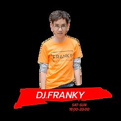 frank.png