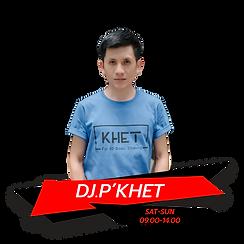 KHET.png