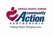 NEW Community_Action_Logo.JPG