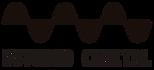 wb_Logo Cenital OK.png