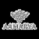 aaharya.png