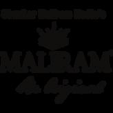 maliram.png