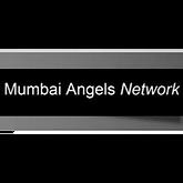 mumbai angels network.png