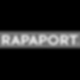 rapaport.png