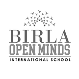 birla open minds.png