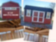 Collage 2020-02-18 10_08_47 (1).jpg